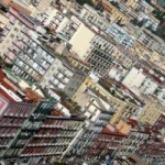 Compravendite di nuda proprietà: una tendenza del mercato immobiliare per far fronte alla crisi economica