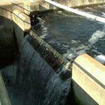 L'idrogeno ora si può estrarre anche dalle acque reflue