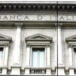 Bankitalia: giudizio negativo sullo scudo fiscale
