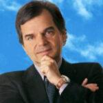 Brunetta: 'Taglio Irap in 3-4 anni'. Angeletti: 'Priorità ai lavoratori'