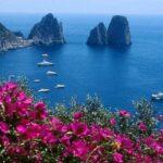Turismo: Italia quinta per numero di turisti