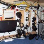 Risparmio energetico in casa, alcune idee poco costose per tagliare gli sprechi