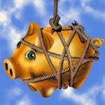 Economia mondiale: il proibizionismo ostacola la crescita