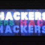 Hackers violano il sito delle Poste italiane