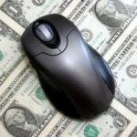 Home banking: sempre più italiani gestiscono il proprio conto online