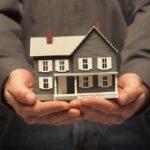 Mutui: i tassi tornano a salire