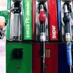 Aumenti carburante: Mr Prezzi in Senato