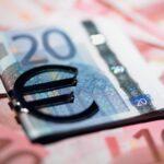 Pensioni: le riforme fatte già garantiscono la tenuta del sistema