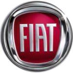 Fiat: obbligazioni con scadenza 2015