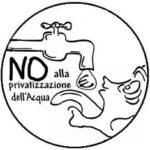 Privatizzazione dell'acqua: approvato il decreto Ronchi