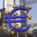 Bce: misure di sostegno straordinarie si ridurranno progressivamente