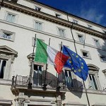 Ue: debito pubblico in Italia desta preoccupazione