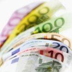 Irap: ipotesi di taglio per le imprese con bilancio in rosso