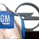 Gm-Opel: il risanamento può avvenire anche senza aiuti statali