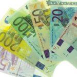 Sgravi fiscali per familiari a carico: la domanda scade il 13 novembre per i pensionati Inpdap
