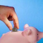 Nel 2009 Italia paese di risparmiatori