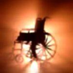 Pensioni di invalidità: nel 2010 più controlli