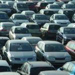 A gennaio un decreto legge per gli incentivi nel settore delle auto