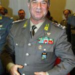 La Gdf del Lazio scopre 1005 evasori totali nel 2009