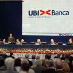 50 euro gratis con la carta prepagata UBI