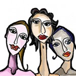 """""""Le donne e il lavoro: la risposta alla crisi"""" convegno romano su pari opportunità e diritto al lavoro femminile"""