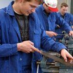 Crescono i prestiti verso gli artigiani