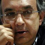 Marchionne ribadisce: Termini Imerese chiuderà entro il 2012
