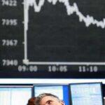 Bilanci decennali nel mondo economico: quali sono le sorti dei piccoli investitori?