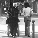 Badanti: le regole per i casi di assenza
