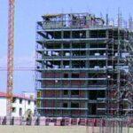 Approfondimento bonus edilizia