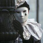 Anche il Carnevale di Venezia punta al risparmio