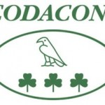 La Codacons porta in tribunale Intesa San Paolo e Unicredit