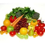 Maltempo: quali saranno le sorti dei prezzi per frutta e verdura?