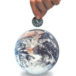Aumenta la propensione al risparmio da parte delle famiglie italiane