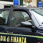 Agenzia delle entrate: proseguono indagini su paradisi fiscali
