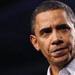 Netta opposizione dell'Ue a Obama sulla Volcker Rule