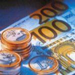 Il Lazio vuole garantire il reddito minimo: i primi passi al provvedimento
