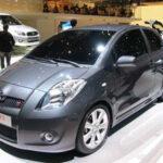 Toyota: risarcimento stimato in 3,36 miliardi di dollari