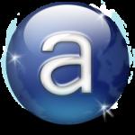 Arriva la versione aggiornata di Avast Antivirus