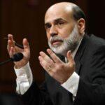 La Federal Reserve mantiene bassi i tassi di sconto