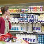 Istat: a dicembre 2009 calano le vendite al dettaglio