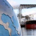 Crescono a gennaio le esportazioni verso la Turchia