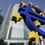 L'Euro cala ancora per colpa della Grecia
