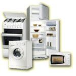 Acqua e risparmio energetico, quanto consumano i nostri elettrodomestici?
