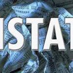 Istat: aumentano ancora i prezzi a gennaio