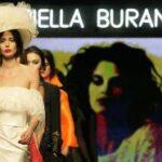 4000 lavoratori del Burani Fashion Group sono a rischio