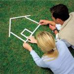 Approfondimento sulla moratoria sui mutui