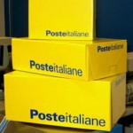 Intesa Poste Italiane-Autorità Energia sul bonus gas