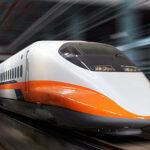 Internet  gratis per gli abbonati Telecom sui treni ad alta velocità