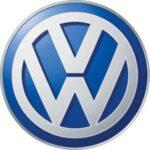 Volkswagen: calo dell'80% dei profitti 2009